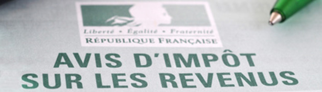 demenagement 2 taxes habitation